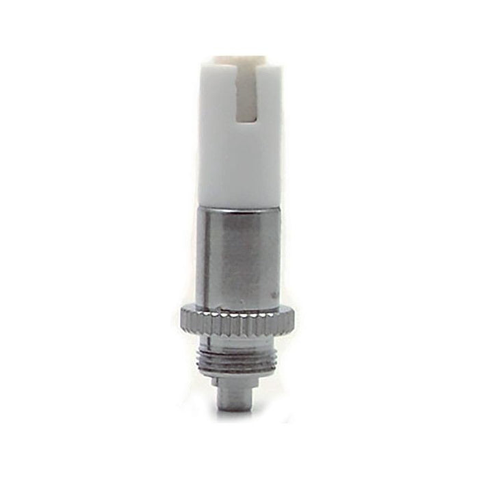 Airistech Airis 8 Replacement Coil for Wax Touch Dip and Dab Cartridge