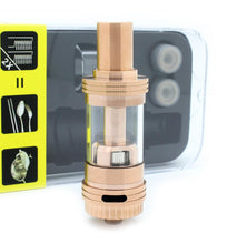 Load image into Gallery viewer, Uwell Crown Sub-Ohm Tank Atomizer (4ml)
