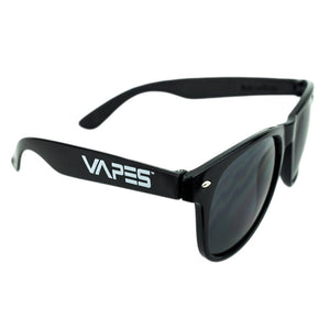 VAPES Sunglasses