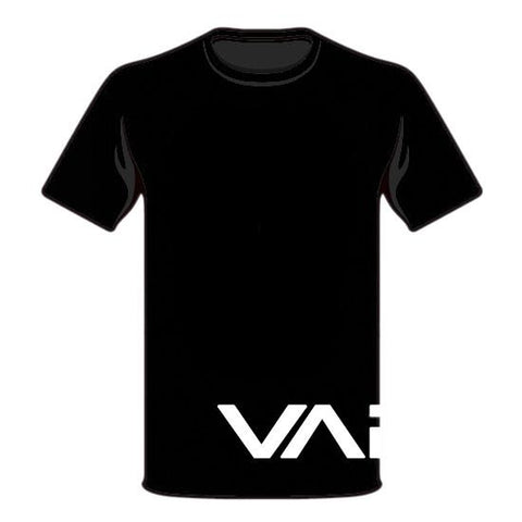 VAPES Lowgo T-Shirt