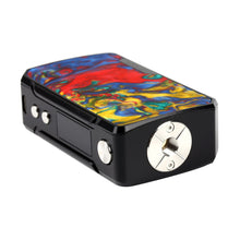 Load image into Gallery viewer, VOOPOO Drag Mini 117w Mod (4400mAh)