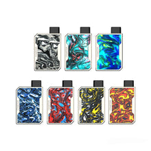 Load image into Gallery viewer, VOOPOO Drag Nano Pod Kit Vaping System (1ml, 750mAh)