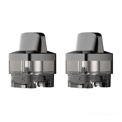 VOOPOO VINCI Replacement Tank Pod Cartridge (no coil / 5.5ml)