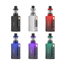 Load image into Gallery viewer, Vaporesso Gen 80W Mod Starter Kit with GTX 22 Tank (2000mAh, 3.5ml)