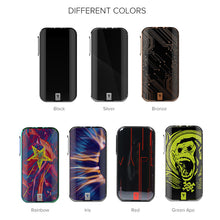 Load image into Gallery viewer, Vaporesso Luxe Mod 220W Vape w/ TFT Touch Screen
