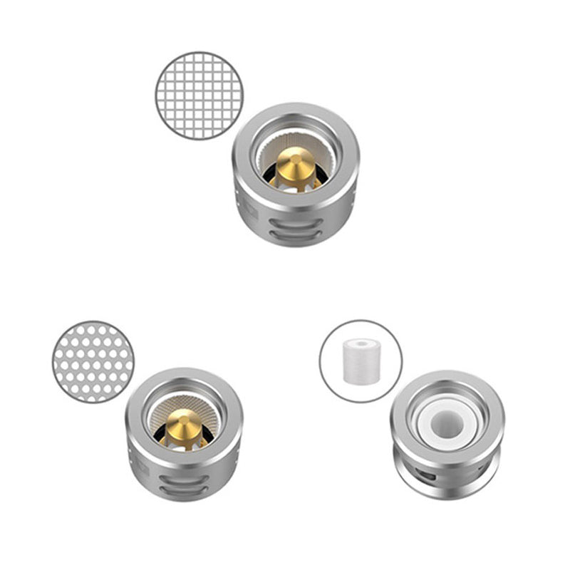 Vaporesso SKRR Coils Replacement Heads