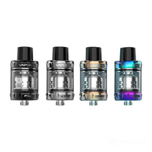 Load image into Gallery viewer, Vaporesso SKRR-S Mini Sub Ohm Tank Atomizer (3ml)