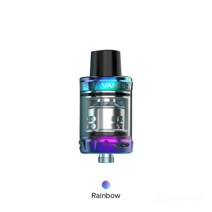 Vaporesso SKRR-S Mini Sub Ohm Tank Atomizer (3ml)