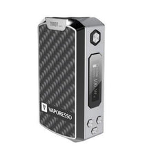 Load image into Gallery viewer, Vaporesso Tarot Nano 80W Box Mod (2500mah)