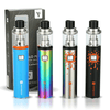 Image of Vaporesso VECO Solo Plus Vape Pen Starter Kit (3300mah)