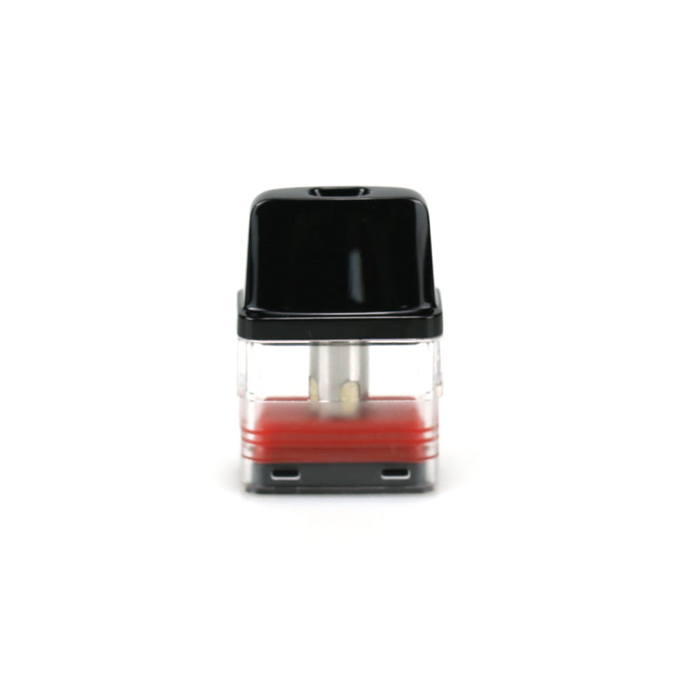 Vaporesso XROS Replacement Pod Cartridge (2ml, 2 Pack)