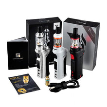 Load image into Gallery viewer, Vaporesso TARGET VTC 75W Temp Control Mod Starter Kit