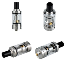 Load image into Gallery viewer, Vaporesso TARGET Tank Atomizer w/ Temp Control cCELL Ni200 Coils