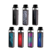 Load image into Gallery viewer, Voopoo Vinci Air Vape Starter Kit (900mAh, 4ml)