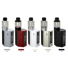 Load image into Gallery viewer, Wismec Reuleaux RXmini 80W Mod Starter Kit w/ Reux Mini Tank (2100mah)