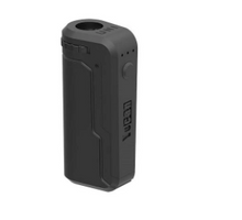 Load image into Gallery viewer, Yocan UNI Box Mod Battery for 510 Oil Cartridges
