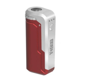 Yocan UNI Box Mod Battery for 510 Oil Cartridges