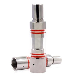 Airistech W4 Herb and Wax Atomizer Tank