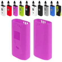 Load image into Gallery viewer, SMOK Alien Mod Silicone Skin Protective Holder Case