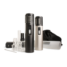 Load image into Gallery viewer, Arizer Air Vaporizer - Portable Herb Vape