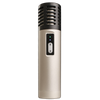 Image of Arizer Air Vaporizer - Portable Herb Vape