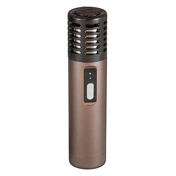 Arizer Air Vaporizer - Portable Herb Vape