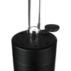 Image of Arizer Solo Vape - Portable Herb Vaporizer