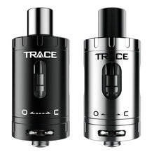 Load image into Gallery viewer, Artery Trace Tank Atomizer w/ RBA Deck Section