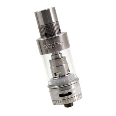 Aspire Atlantis 2 Tank (Sub-Ohm Glassomizer)