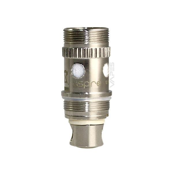 Aspire Atlantis Replacement Coils (5 pack)