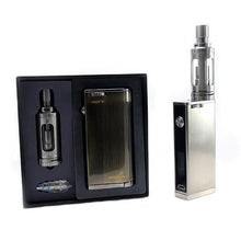 Load image into Gallery viewer, Aspire Odyssey Kit with Pegasus Temp Control Mod + Triton Tank