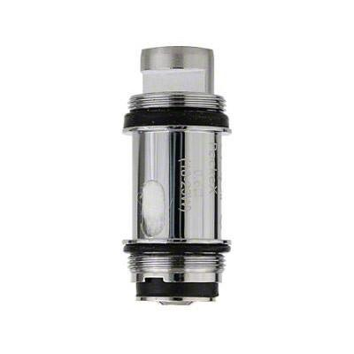 Aspire PockeX Coils for Nautilus X and PockeX (5 pack)