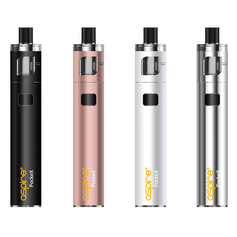 Best Cbd Oil Pen Reddit What Are The Best Cbd Vape Pens