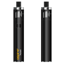 Load image into Gallery viewer, Aspire PockeX All-In-One Vape Pen Kit for E-Liquid - 2ml (1500mAh)