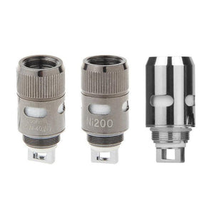 Athena EOS40 Temperature Controlled Top Filling Atomizer Tank