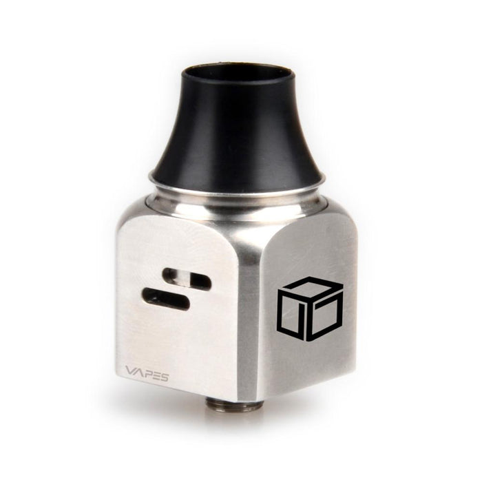 Wotofo ATTY³ RDA (Quad Post)