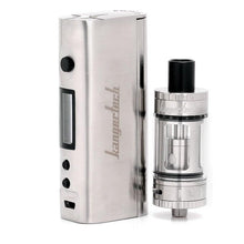 Load image into Gallery viewer, Kanger Topbox Mini Starter Kit 75W Kbox TC Mod w/ Toptank Mini - 4ml