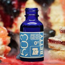 Load image into Gallery viewer, Betty (Bakery Dessert) by 503 e-Liquid (15ml)