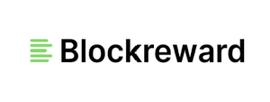 Blockreward