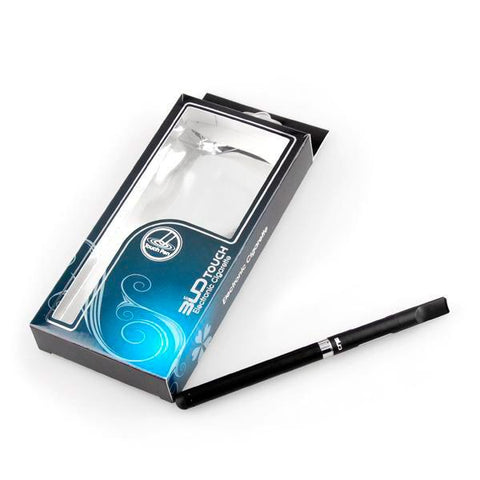 BUD Touch Vape Pen Kit (E-Liquid/510/Oil)