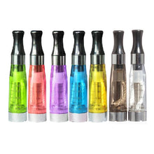 Load image into Gallery viewer, Ego CE4 Clearomizer Atomizer Tank