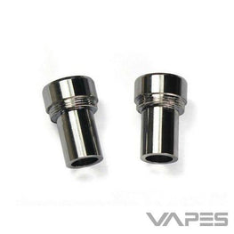 CE4/CE5 Drip Tip Adapter