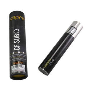 Aspire CF SUB Ohm Battery Mod (2000mah)