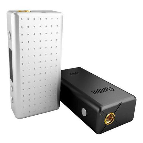 Cloupor Mini 30 Watt Box Mod
