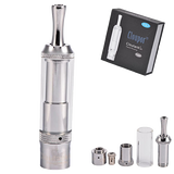 Cloupor Cloutank M3 Dry Herb and Wax Atomizer