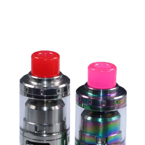 Color Changing 510 Drip Tip