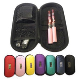 Twin EGO Vape Pen Starter Kit