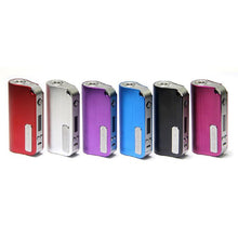 Load image into Gallery viewer, Innokin Cool Fire IV 40w Mod