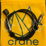 V2 Crane Pro Enail System by Coilworks