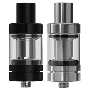 Eleaf Melo 3 Mini Tank Atomizer (2ml)